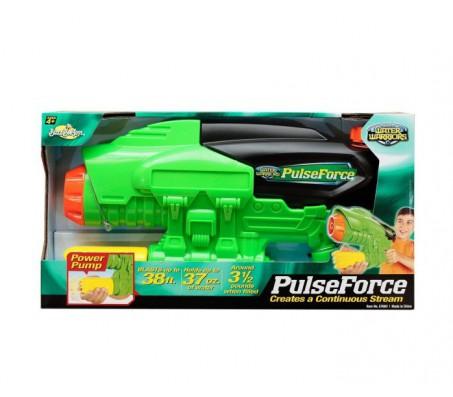 Водный пистолет Pulse Force BuzzBeeВодные пистолеты