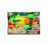 Водный пистолет Ultimate Bandit
