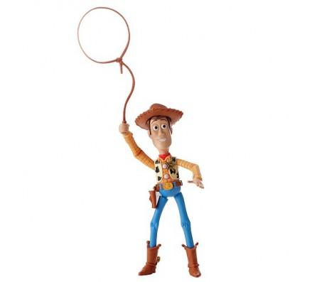 Woody Lasso DeluxeИстория игрушек (Toy Story)