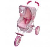 Zapf Creation Baby Annabell Коляска для путешествий