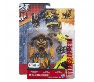 Трансформер Bumblebee Hasbro
