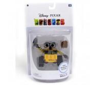 """Валли и кубики мусора (Cube """"n"""" stack Wall-e)"""