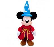 Волшебник Микки Маус Disney