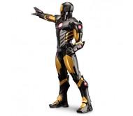 Железный человек (Iron Man Avengers)